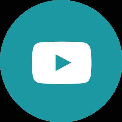 Sta in je Kracht is te vinden op YouTube