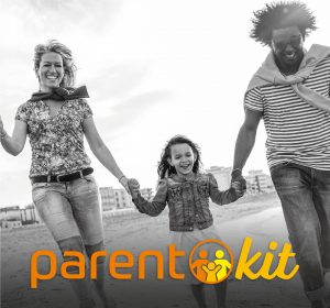 gezin parent kit