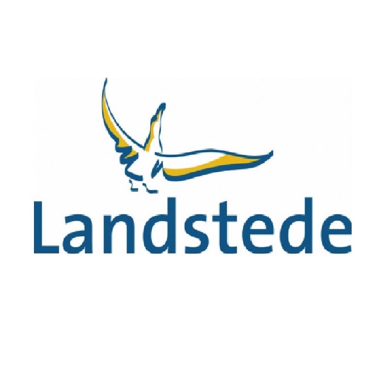Medewerkers onderwijsgroep Landstede Zwolle