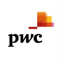 Accountants PwC Amsterdam