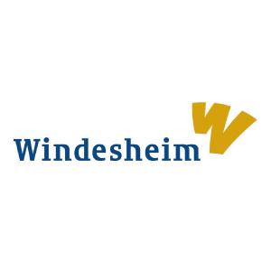 Studieloopbaanbegeleiders Hogeschool Windesheim Zwolle