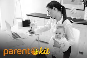 toolbox parent kit